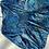 Thumbnail: Garden Long Sleeve Top 🌼