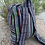 Thumbnail: Hand Crafted Soft Back Pack