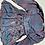 Thumbnail: Garden Long Sleeve Top