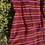 Thumbnail: Ribbed Bodysuit