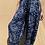 Thumbnail: Celestial Button Cuff Pants