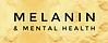 Logo-gold-and-black-1024x412-2.png