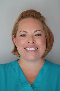 Zara Kaplan Dental nuse