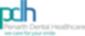 PDH logo chosen colour.png
