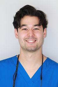 David Tan dentist