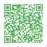 QRcode WhatsApp.png