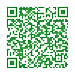 QRcode WhatsApp.png