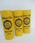 Copos long drink Per copo personalizado, copo personalizado bh, copo long drink, copo long drink personalizado, copo long drink bh, copo long drink personalizado bh