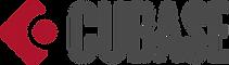 1200px-Cubase_logo.svg.png