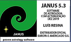 janus53.png