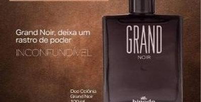 GRAND NOIR 100 ML-ORIENTAL AMADEIRADO
