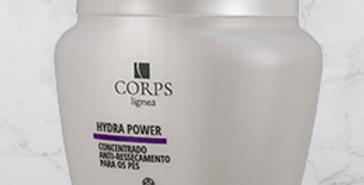 HIDRA POWER 55G