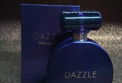 DAZZLE 60 ML