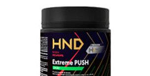 EXTREME PUSH HND 150G