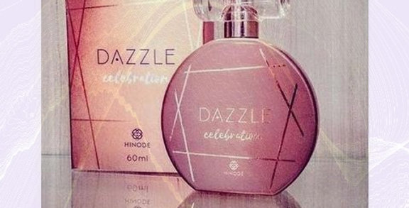DAZZLE CELEBRATION 60 ML-CHIPRE FRUTAL