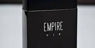 EMPIRE VIP 100 ML - FOUGÈRE AMANDEIRADO