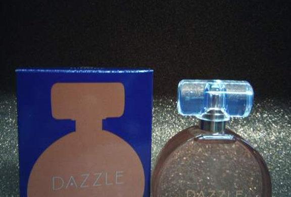 DAZZLE CHAMPAGNE 60 ML-FLORAL FRUTAL