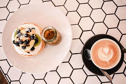 Little H Breakfast Perth.jpeg