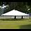 Thumbnail: 40x40 Frame Tent