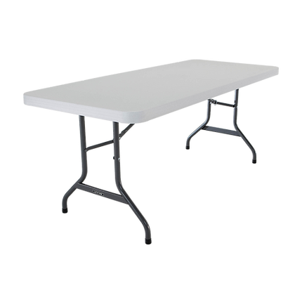 6ft. Table