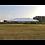 Thumbnail: 20x40 Frame Tent