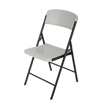 Lifetime Chair(s)