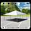 Thumbnail: 20x20 Frame Tent
