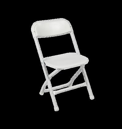 White Chair(s)