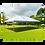Thumbnail: 20x30 Frame Tent