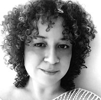 Luciana Campos