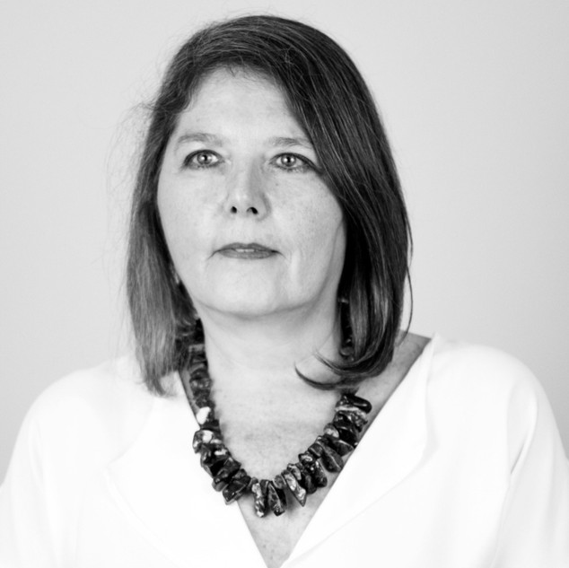 Maria José Orione