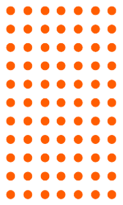 bolinhas laranja.png