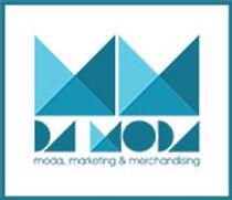 logo-mmdamoda-oficial-small.jpg