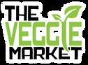 Veggie_Market_Logo_6963d9ee-30f6-41e4-a4
