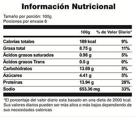 tabla%20nutricional%20caprese%20nueva_ed