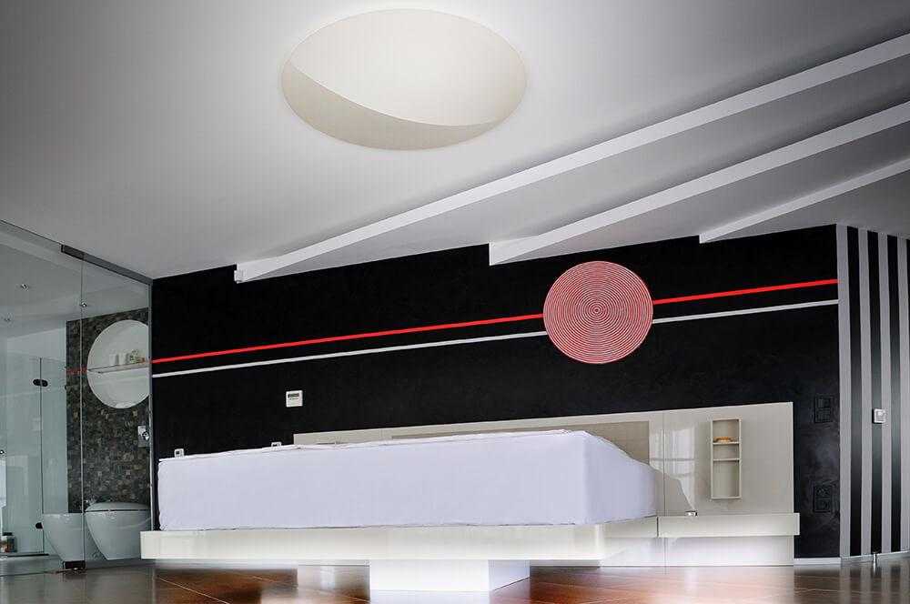 photo-interior-52.jpg