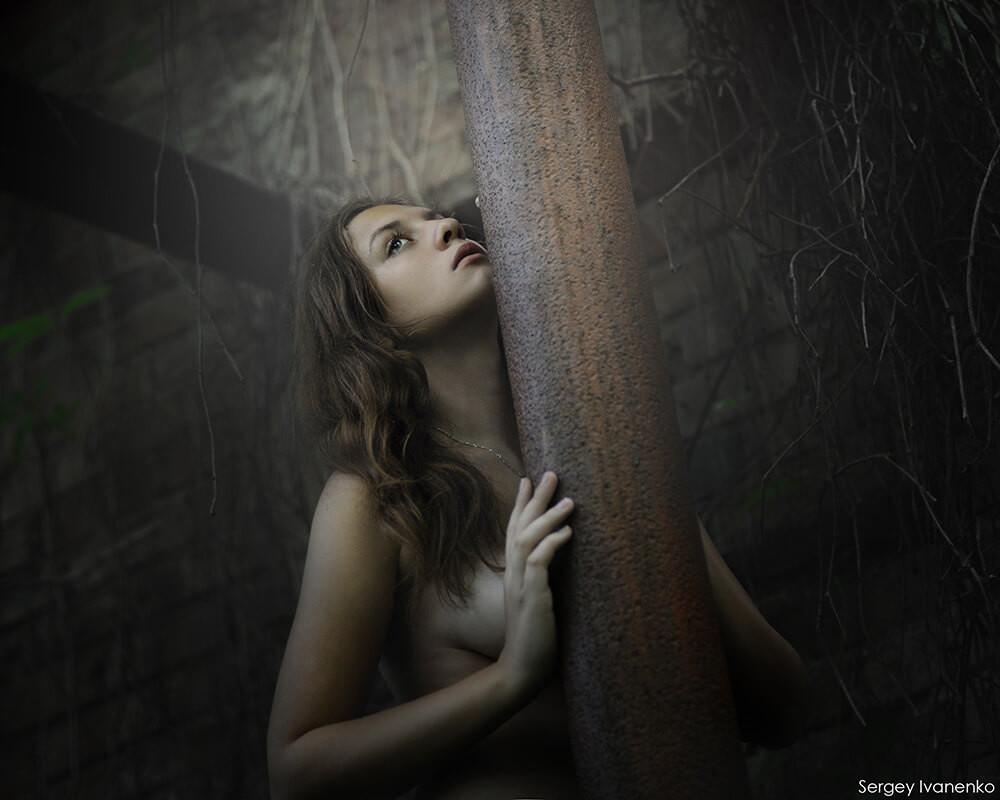 photo-nude-20.jpg