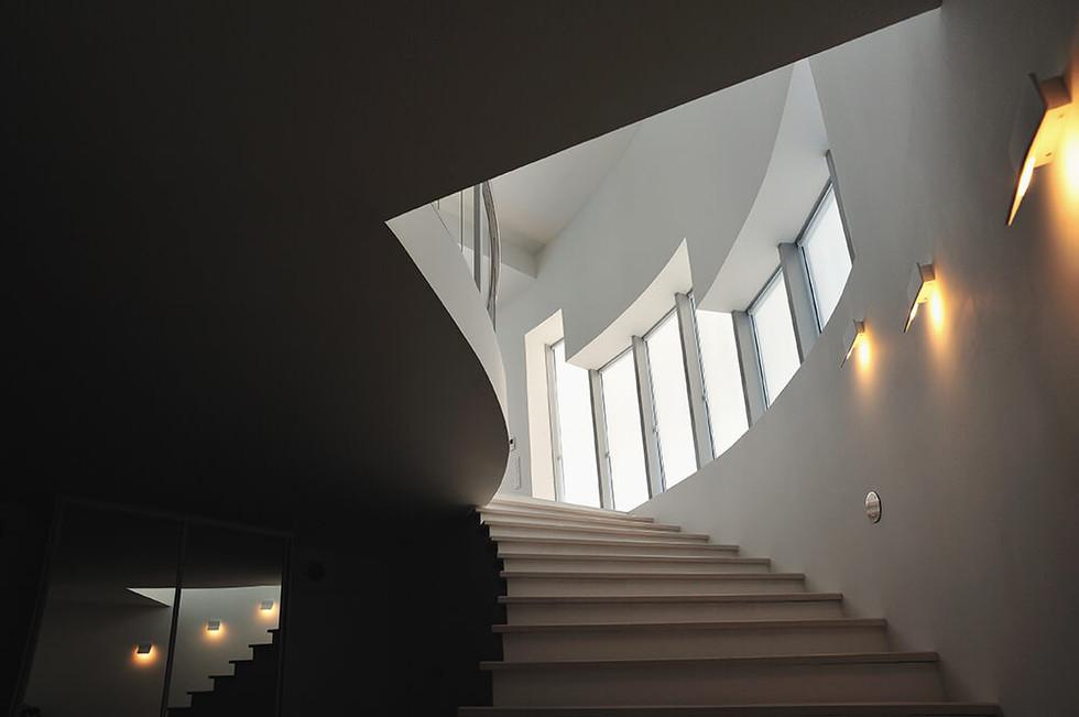 photo-interior-1.jpg