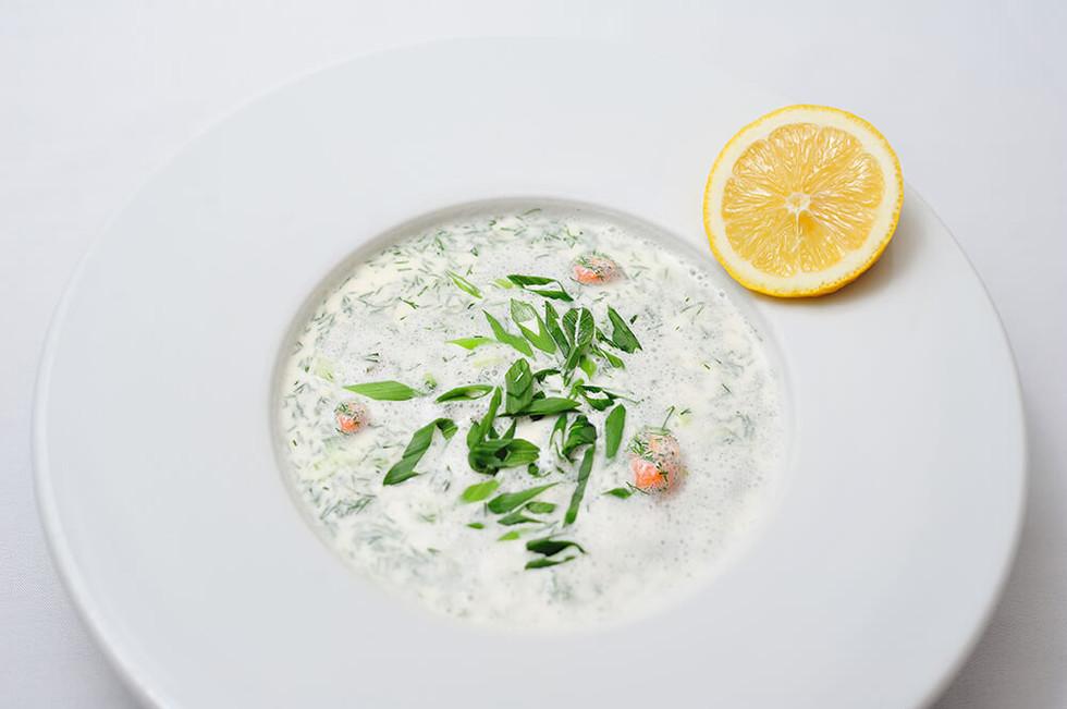 photo-food-30.jpg
