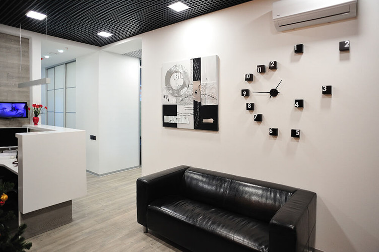 photo-interior-8.jpg