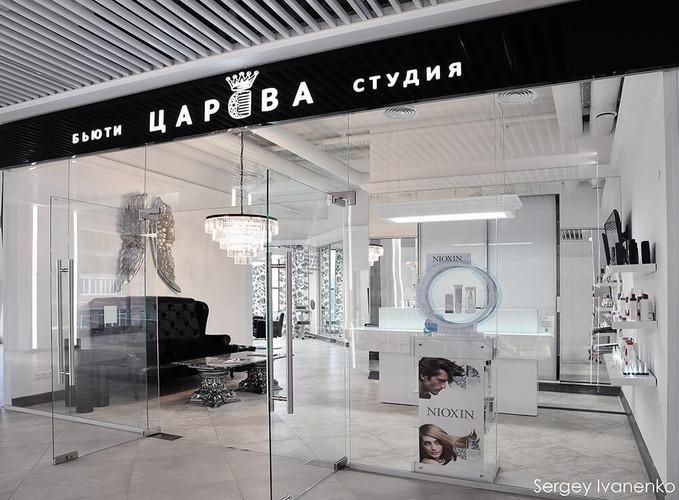 photo-interior-35.jpg