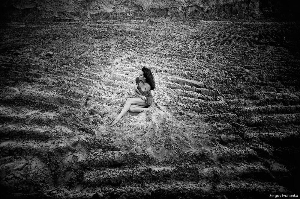 photo-nude-12.jpg