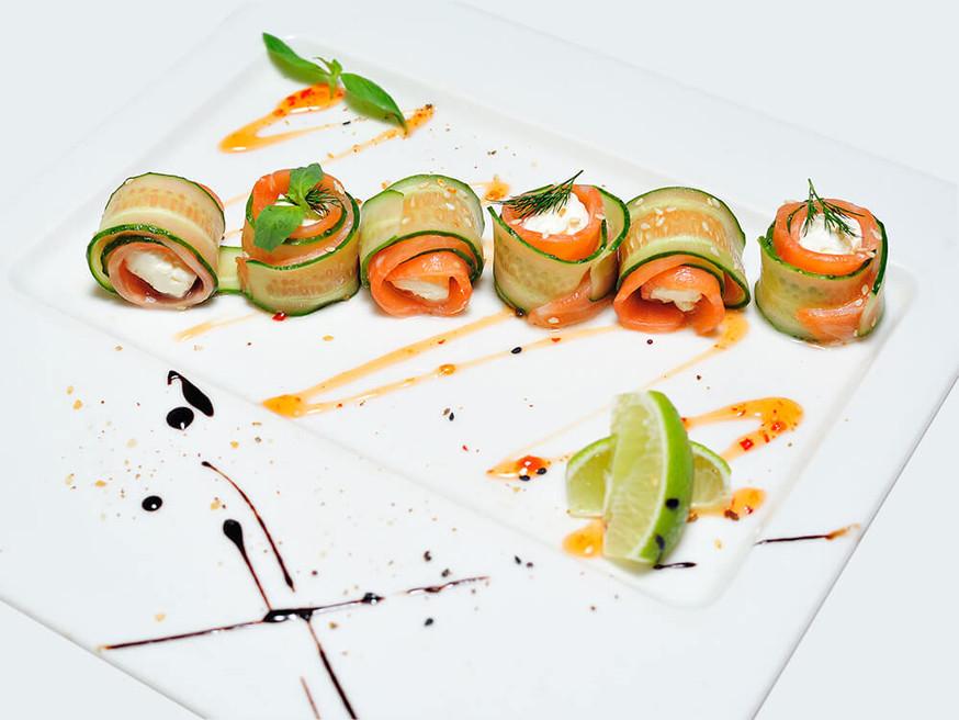 photo-food-19.jpg