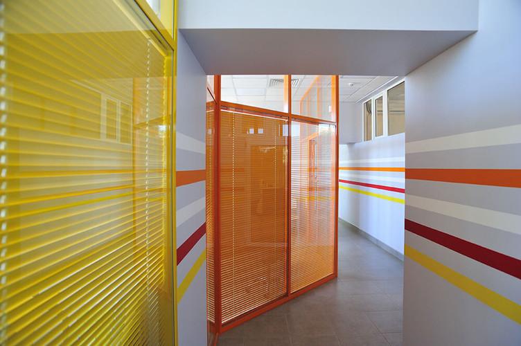 photo-interior-26.jpg
