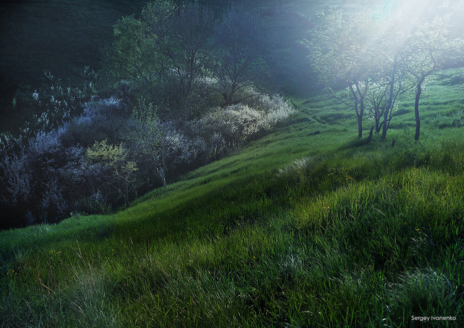 photo-landscape-46.jpg