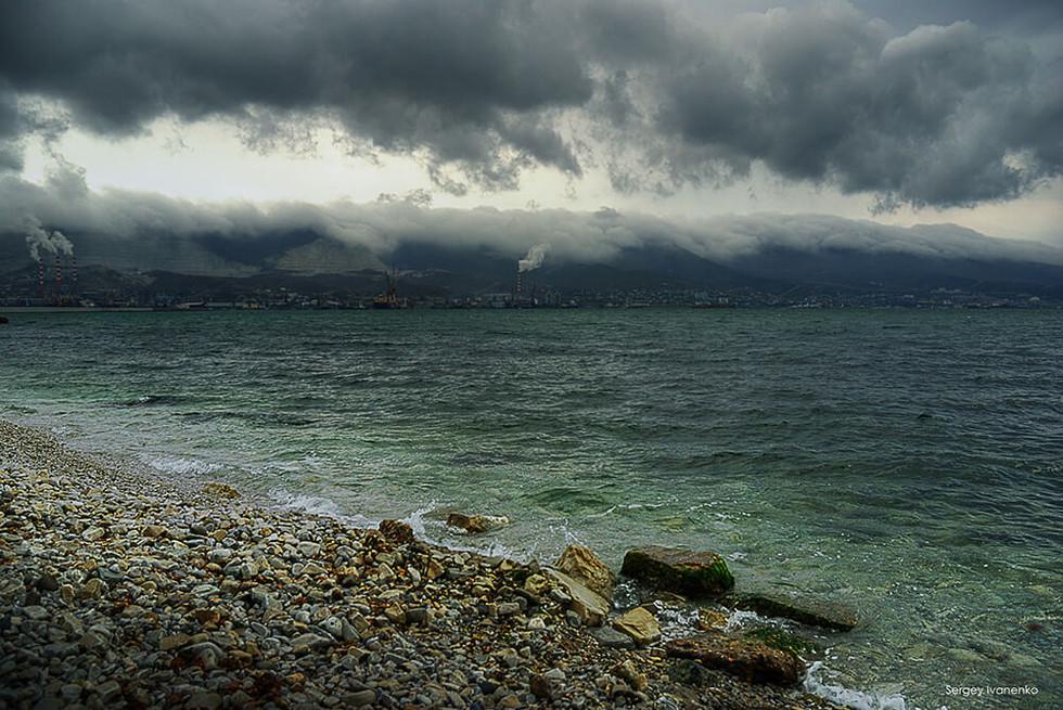 photo-landscape-4.jpg