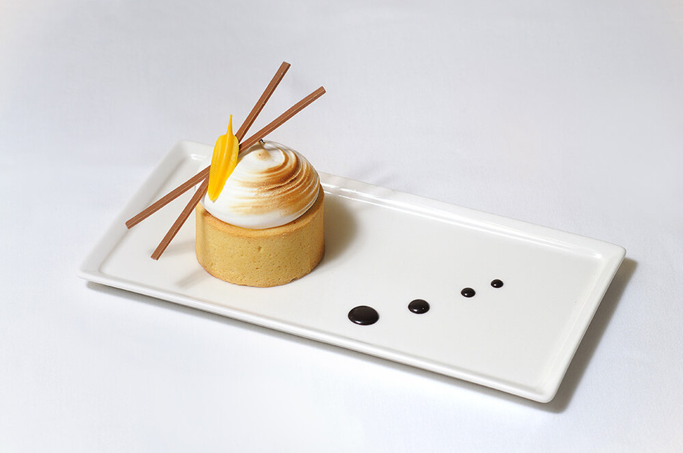 photo-food-5.jpg