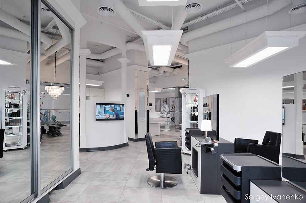 photo-interior-27.jpg