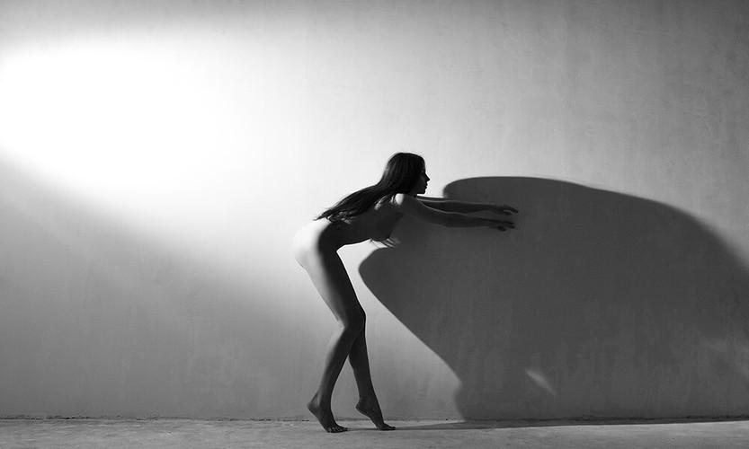 photo-nude-5.jpg