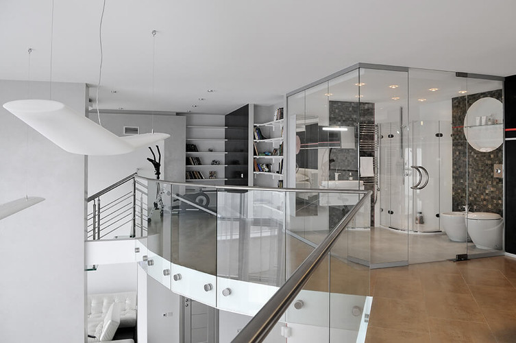 photo-interior-49.jpg